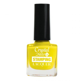 CN | Stamping Color Yellow