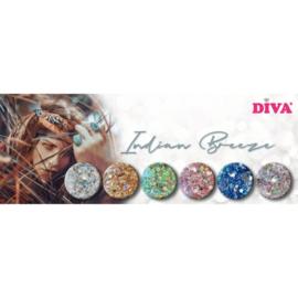 Diva | Indian Breeze Collectie
