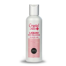 CN |  Liquid / Monomer 40 ml