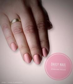 Daily Nail - Pink Flamingo