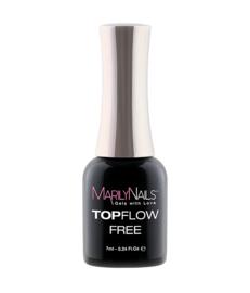 MN | Topflow Free 4ml