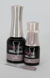 MN | GelOne #38 -7ml