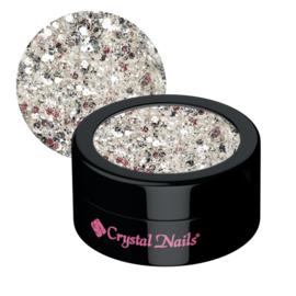 CN | Diva Glitter 1