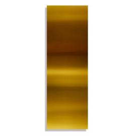 Moyra | Magic Foil 05 Dark Gold