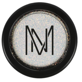 MN | Mica 2