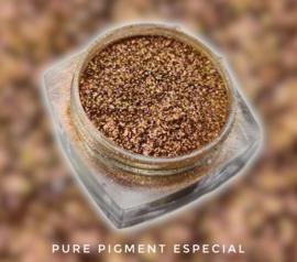 Diva | Pure Pigment Especial