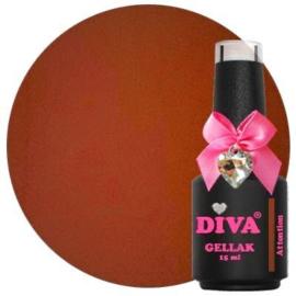 Diva | Attention 15ml