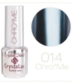 CN | Chrome #14 4ml