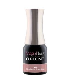 MN | GelOne #26 - 7ml