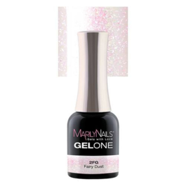 MN | GelOne Fairy Dust #2fg 4ml