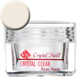 CN | Crystal Clear 100 gram