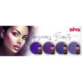 Diva | Dangerous Beauty Collection