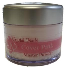 CN | Cover Pink 100 gram
