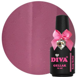 Diva | Sassy Sorbet 15ml