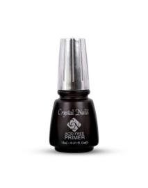 CN | Acid Free Primer 15ml