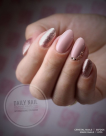 Daily Nail - Gelflow 35