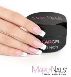 MarilyNails Builder Gels