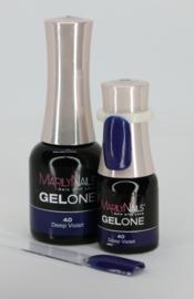 MN | GelOne #40 - 7ml