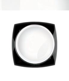 MN | ArchiTech Gel - Snowwhite 3ml