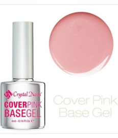 CN | Coverpink Basegel 8ml