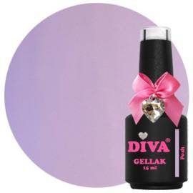 Diva | Posh 15ml