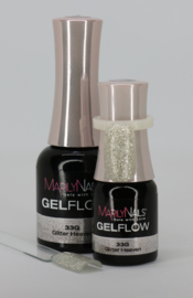 MN | GelFlow #33g - 4ml