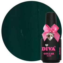 Diva | Jealousy 15ml