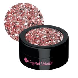 CN | Diva Glitter 3