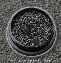 DN | Mini Beads / Bouillons ONYX
