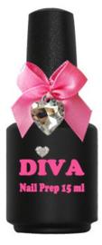 Diva | Nail Prep 15ml