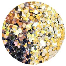 Diva   Pretty Confetti   12