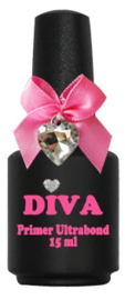 Diva | Primer Ultrabond 15ml