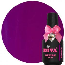 Diva | Plumlicious 15ml