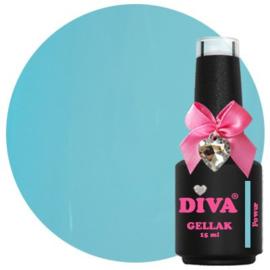Diva | Power 15ml