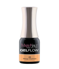 MN | GelFlow 45 - 4ml