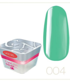 CN | Lacegel Mint 3ml
