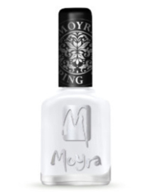 Moyra | Liquid tape