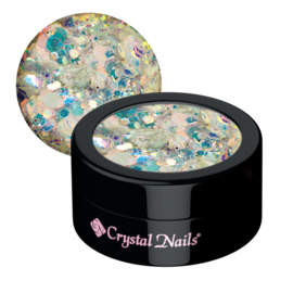 CN | Glam Glitters 1