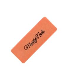 MN | Buffer Oranje 180/180