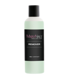MN | Remover 60ml