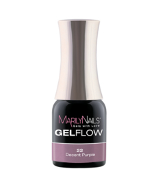 MN | Gelflow #22 - 4ml