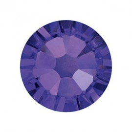 Swarovski | Purple Velvet SS5