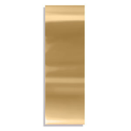 Moyra | Magic Foil 02 Gold