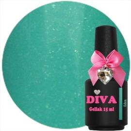 Diva | Eden 15ml