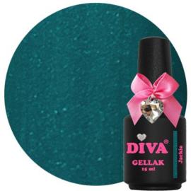 Diva | Jacky 15ml