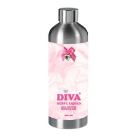 Diva | Liquid 500ml