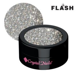 CN | Flash 1 - Silver