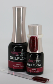 MN | GelFlow #40g - 4ml