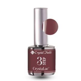 CN | 3S138 (4ml)