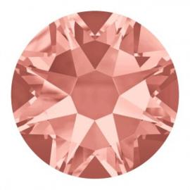 Swarovski | Rose Peach SS5